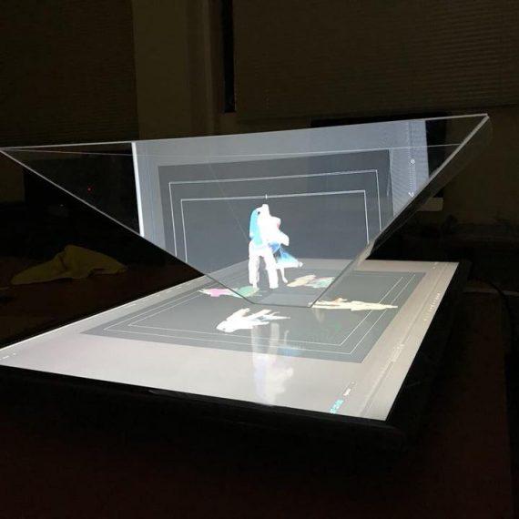 hologramas3