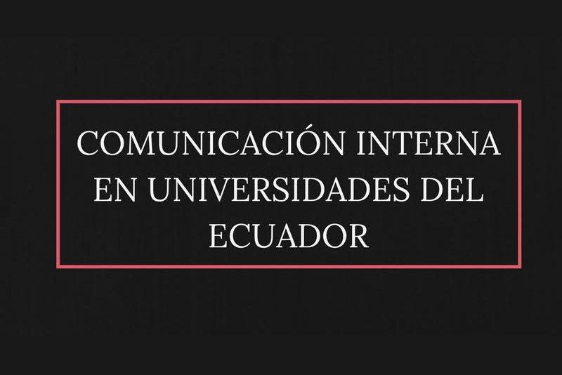 comunicacion-interna-portada
